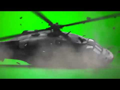 Helicopter-Crash-with-sound-green-screen-effects thumbnail
