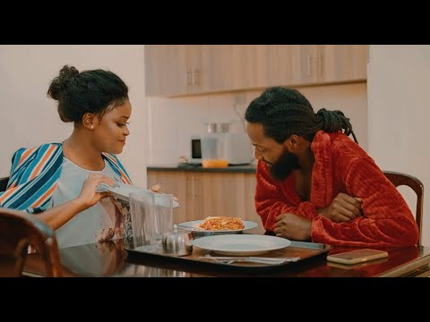 Owange==Bena Alba Official HD Video (New Ugandan music 2021)