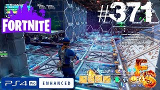 Fortnite, Save the World - Defense Help, Leñosas Summit 5, Base Bryan - FenixSeries87