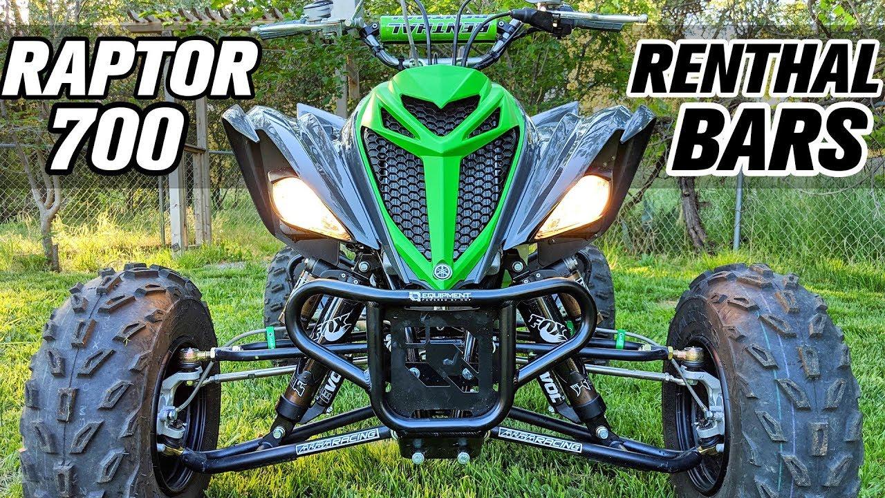 One Way Starter Clutch Bearing For Yamaha Raptor 660R 04-05 700 SE 2006-2013 ATV