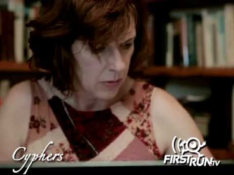 CYPHERS - Episode 7 - From FirstRun.tv Network (www.FirstRun.tv) - Channel: Science Fiction