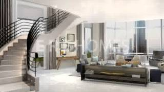 14 premium 03 Vida Residences 2 Bedroom ER S 5936