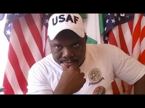 NIGERIA BILLIONAIRE ALIKO DANGOTE, BOKO HARAM FULANI HERDSMEN TERRORIST, GOVERNOR GODWIN OBASEKI, AN
