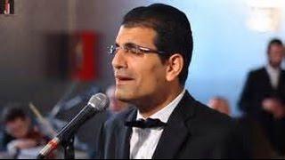 Malchei Hamelachim - Rey de reyes - Cantan: Amram Adar, The A team orchestra y The Meshorerim Shoir.mp3