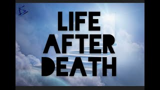 Life after Death | Rendezvous with Dr. V. George Mathew | Watch this in Malayalam https://youtu.be/vd4UBn6PKPA Subscribe To 'Sohan Lal Cinema' ...
