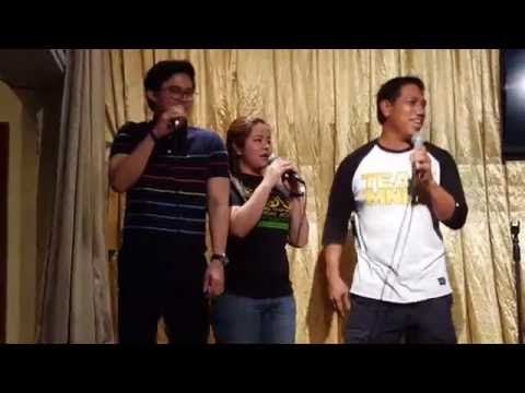 God is Here - Darlene Zschech (Cover)