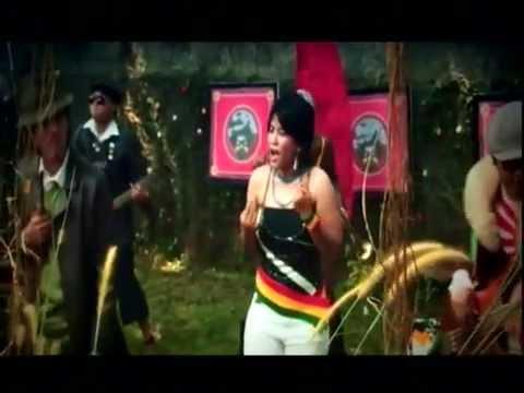 SOULJAH -  Lelaki Itu feat Sundari Sukotjo