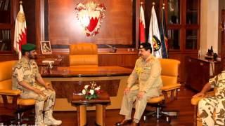 الاتحاد الخليجي.wmv