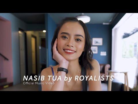 Royalists - Nasib