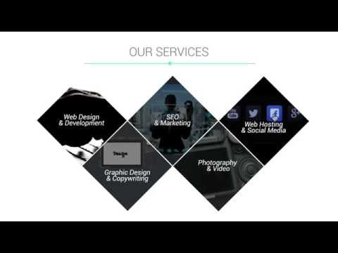 Zora Creative - Bradenton Website Design & Development Company