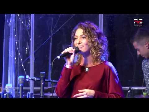 Corul și Orchestra RVE Timișoara - Aud Cum Cântă îngeri