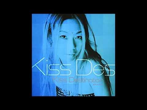 Kiss Destniation GIRLS,BE AMBITIOUS! album mix