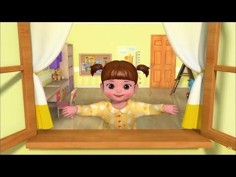 Детские песенки - Консуни на русском  - Магазин+ День Рождения
