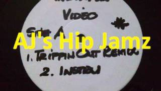 India Arie - Video (Trippin' Out Remix) (Snippet)