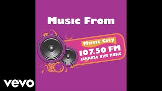 Music City 107.50 FM - Sign-off (Jakarta, Selamat Malam) (feat. Elfa's Singers)