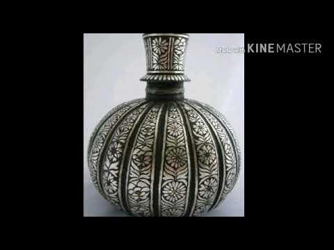Тут вы увидите изысканные изделия в виде большой вазы, вазы хрустальные большие, напольные вазы для цветов, ваза для цветов большая вы можете купить хруста.