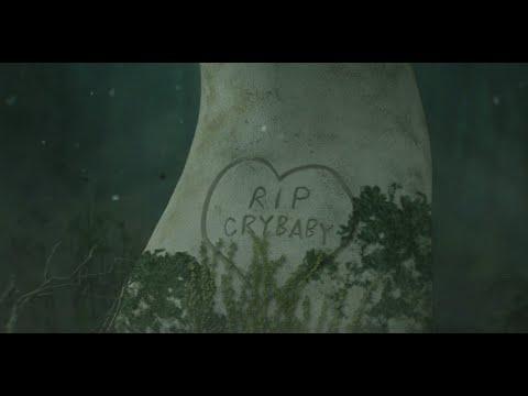Melanie Martinez - Detention [Official Audio]