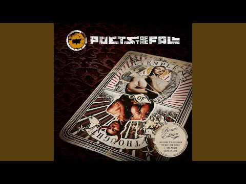 Temple of Thought (Unplugged Studio Live)