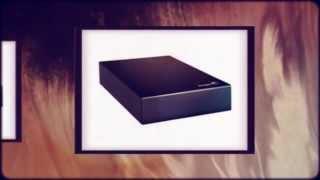 expiring seagate expansion 4tb usb 3 0 external hard drive