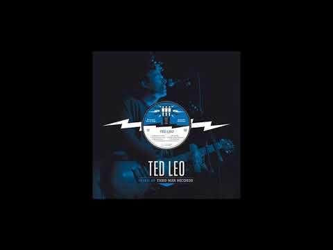 Ted Leo - Me and Mia (live)