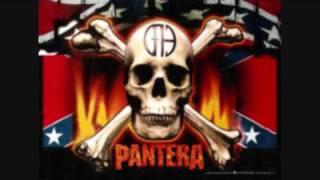 Pantera - Suicide Note Pt.1
