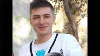 Repeat youtube video Tiberiu Florin - I love her ( feat. RockitPro )