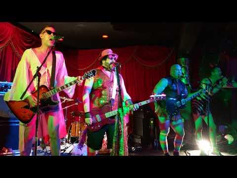 GayC/DC Highway To Hell @ Alex's Bar Long Beach 07-07-18 5/7