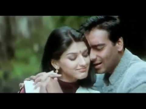 Pyaar Kiya Toh Nibhana - Major Saab (1998) - Ajay Devgan , Sonali Bendre