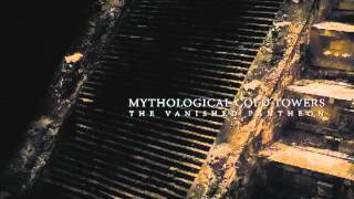 Watch Mythological Cold Towers The Vanished Pantheon video