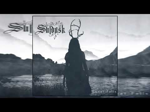 Suldusk - Three Rivers (Song Premiere)