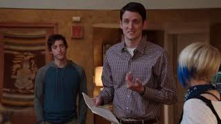 Silicon Valley: Code of Conduct thumbnail