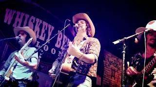 Midland - Make a Little LIVE new song // Whiskey Bent Saloon 6.8.17