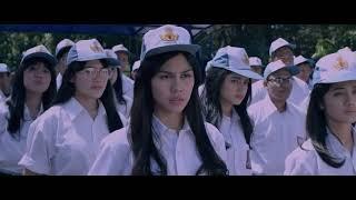 Dilan 1990 trailer ( Parody ) Part 3