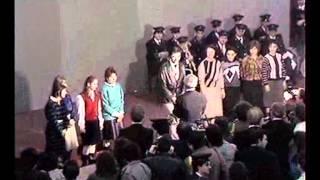 JUDIT POLGAR Olympic Champion - 1988, Thessaloniki