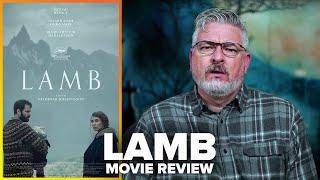 Lamb (2021) Movie Review