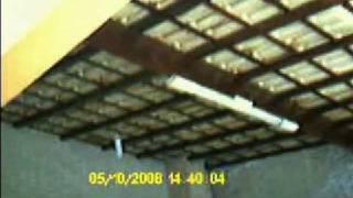 Compra de Votos - Rio das Ostras - Eleições 2008 - Carlos Augusto Carvalho Balthazar - PMDB 15