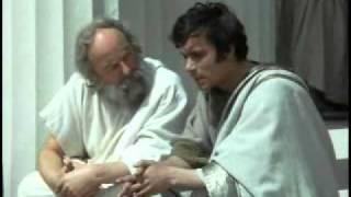 Socrates 1971 método