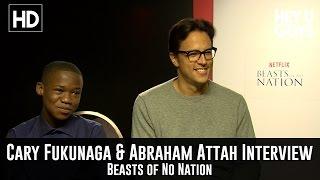 ... No Nation Abraham Attah 2015 Free Movie HD Streaming Full Movie online