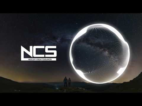 Cartoon - Immortality (feat. Kristel Aaslaid) [NCS Release]