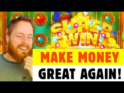 CASINO STREAM - 🔥🔥🔥 Jumping to complete the 20K! SLOTS/BIG WIN AND SLOT MACHINE