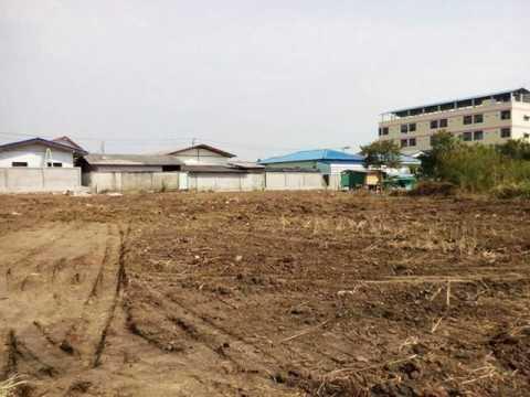 บ้านเดี่ยว บางพลี ราคาประเมินที่ดินบางพลี ขายบ้านใหม่สมุทรปราการ