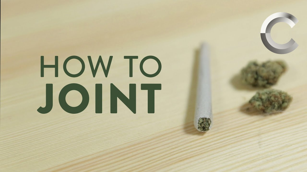 Baked: How to Joint | Baked | Cut