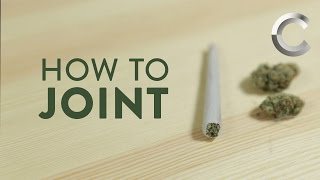 Baked - Episode 5: How to Joint