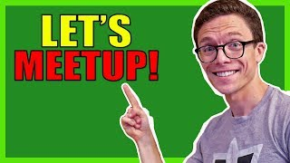 Dropshipping Meet Up in NYC + Live Q&A 🔴