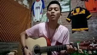 Guyon waton_korban janji(Cover)