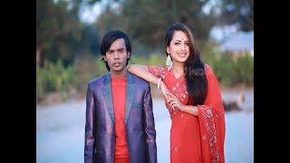 Tomar sathe kichu kotha ache | hero alom new romantic song | hero alom | sabina | taniya
