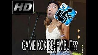 Game kok be-jembut??!   Game jorok - TOILET TIME MINIGAMES TO KILL BATHROOM BOREDOM INDONESIA #1