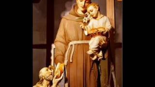 TAMIL ROMAN CATHOLIC SUPER HIT ST ANTHONY SONGS  2012