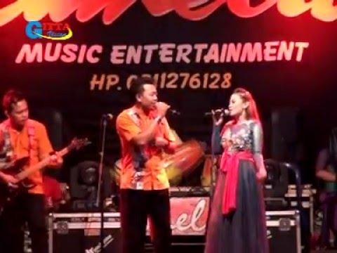 Jangan Tinggalkan Aku - Eva Aquilla ft Marlin - O.M. Camelia