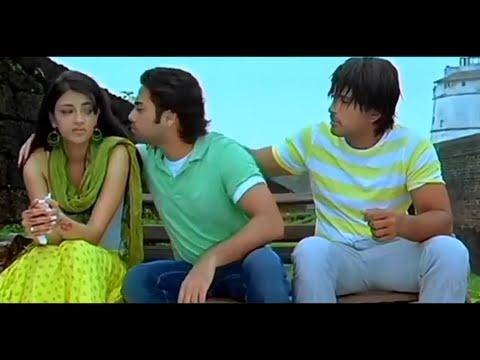 Aarya 2   Karige Loga  song in Full HD